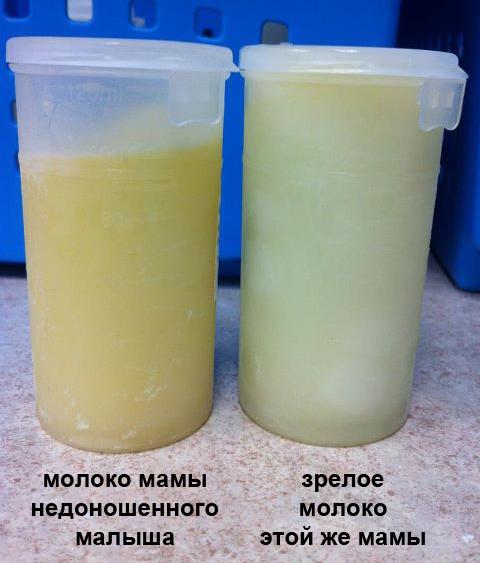 Грудное молоко как сделать его жирным 179
